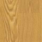 ALTRO WOOD SMOOTH, 2 mm