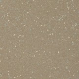 ALTRO WALKWAY PLUS, 2 mm