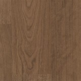 ALTRO WOOD SAFETY, 2 mm